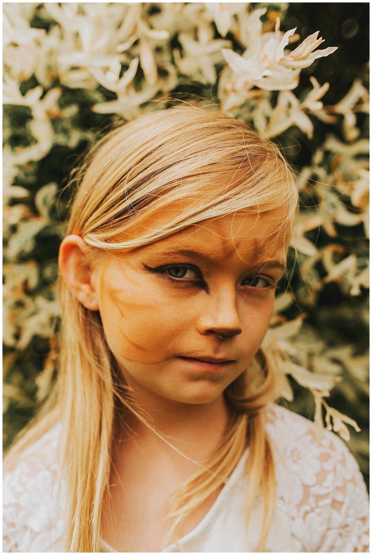 warrior cat makeup portrait_14.jpg