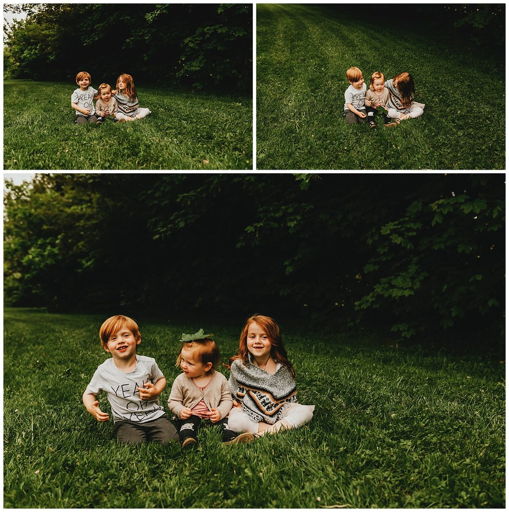 family photography kids.jpg