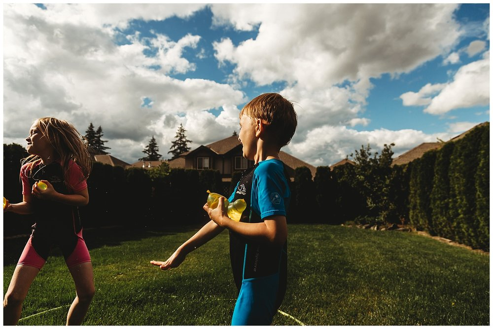 kids water balloon fun summer.jpg
