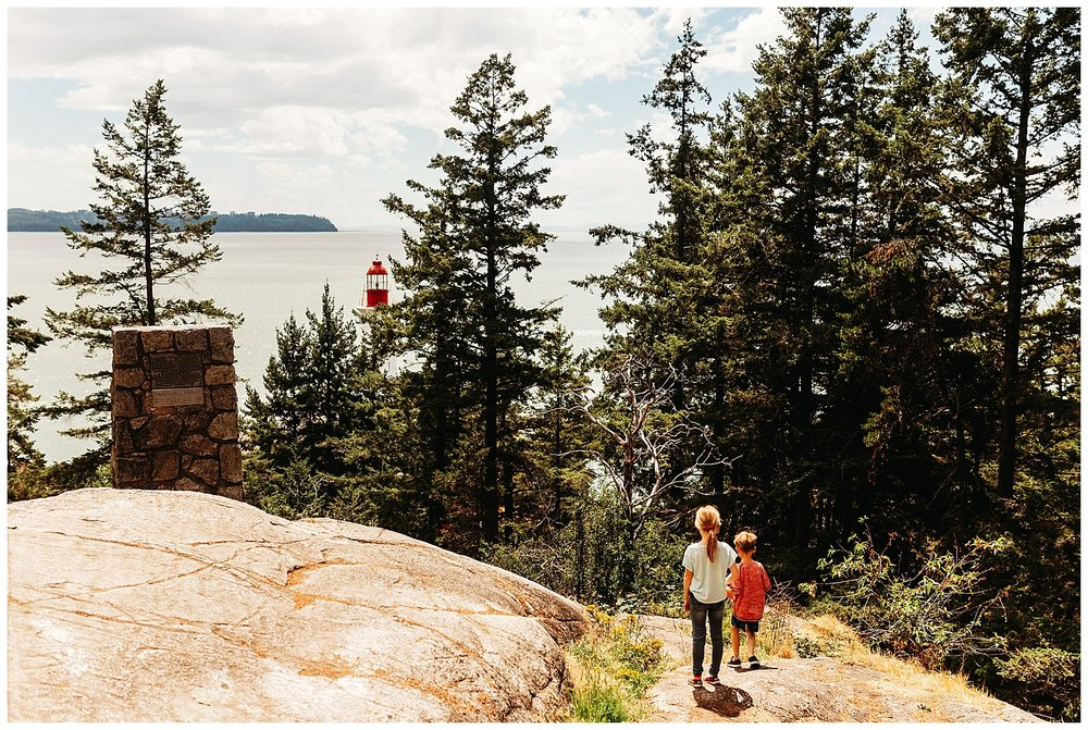 Lighthouse Park_7.jpg