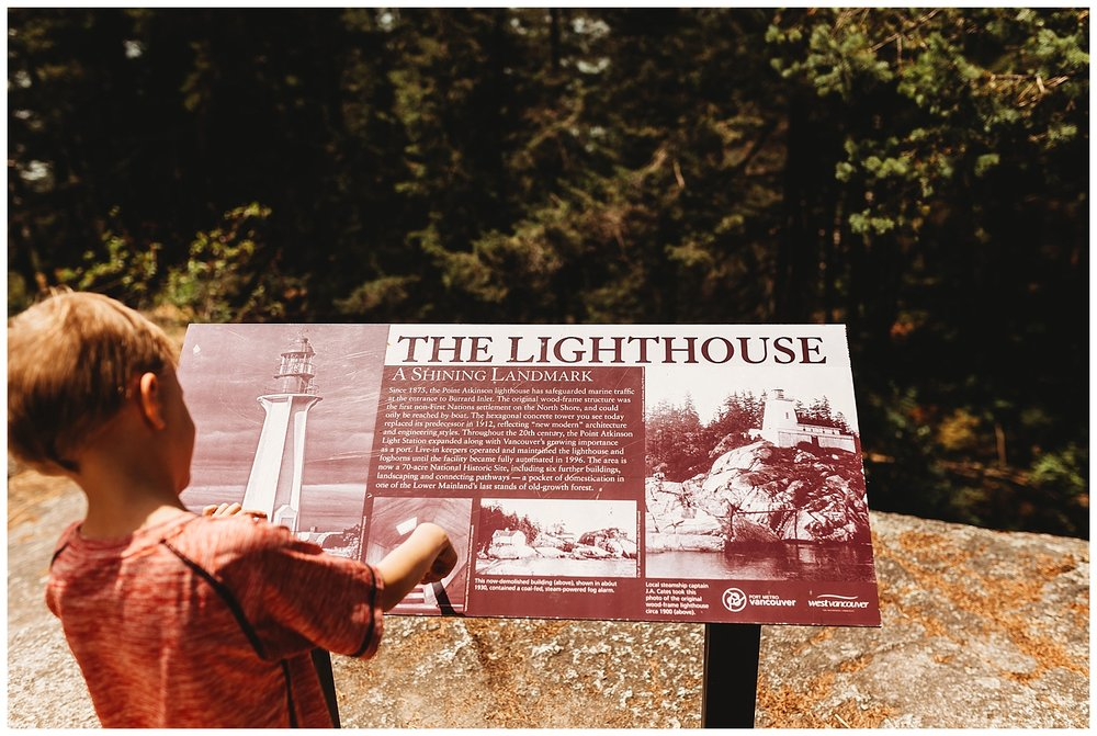 Lighthouse Park_8.jpg