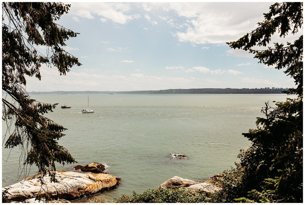 Lighthouse Park_10.jpg