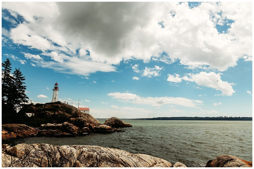 Lighthouse Park_14.jpg