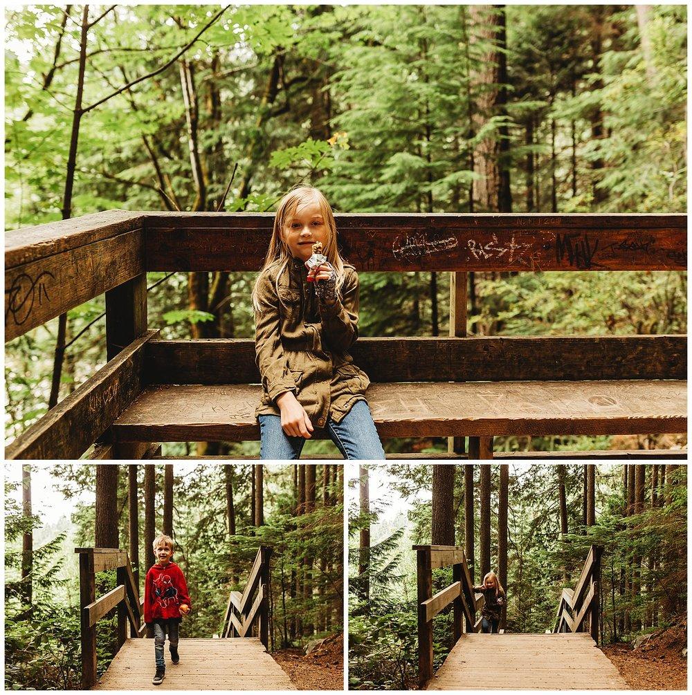 Lynn Canyon_7.jpg