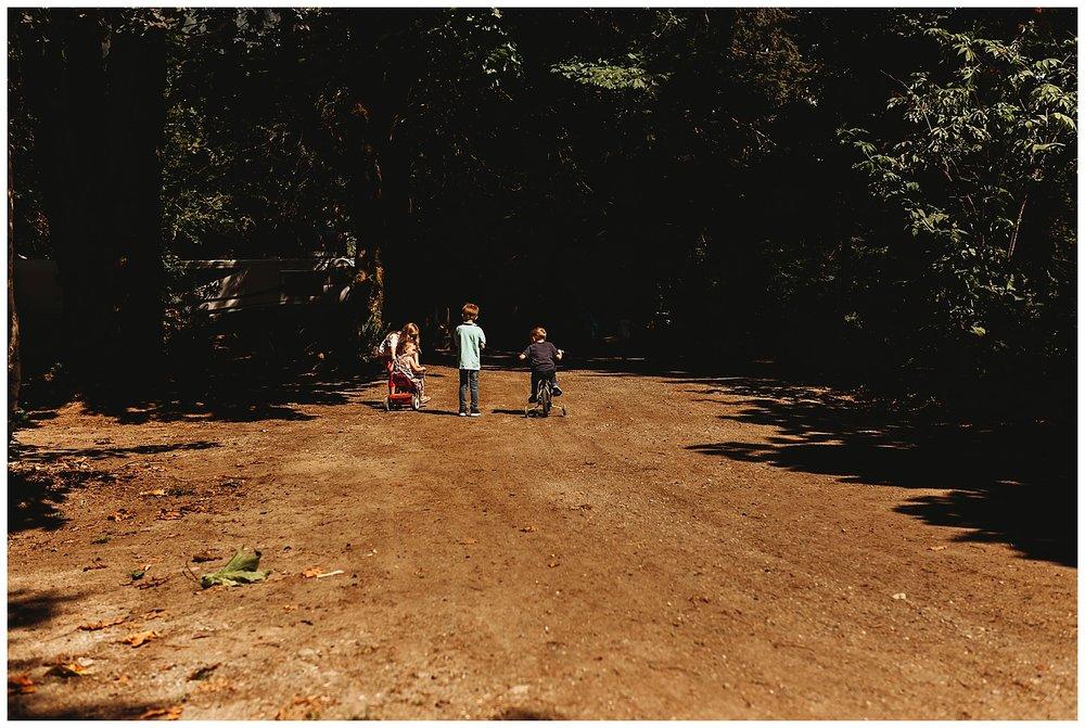 Harrison Springs RV_2.jpg