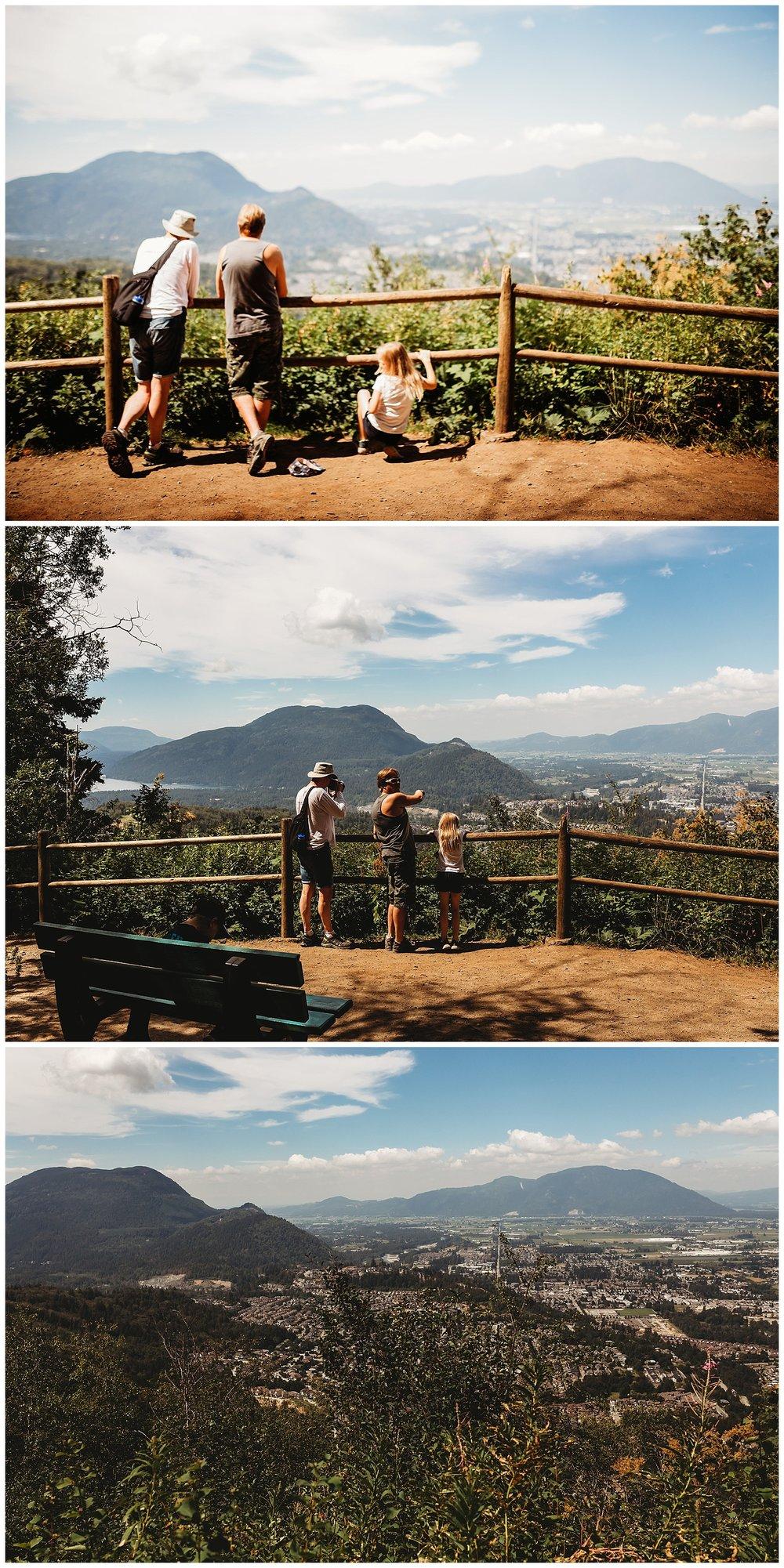Mt Thom Hiking views.jpg