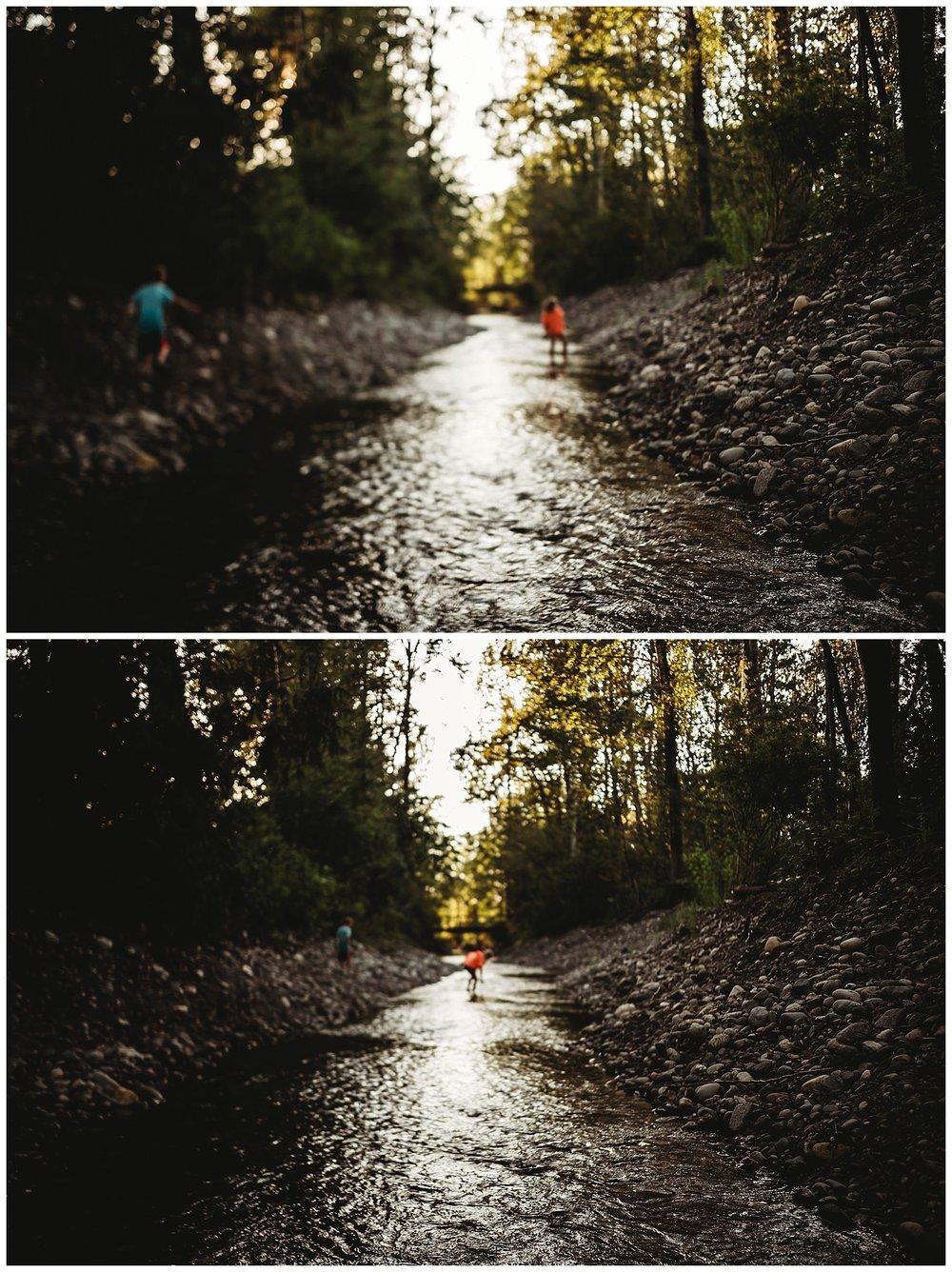 Freelensed Creek Photography.jpg