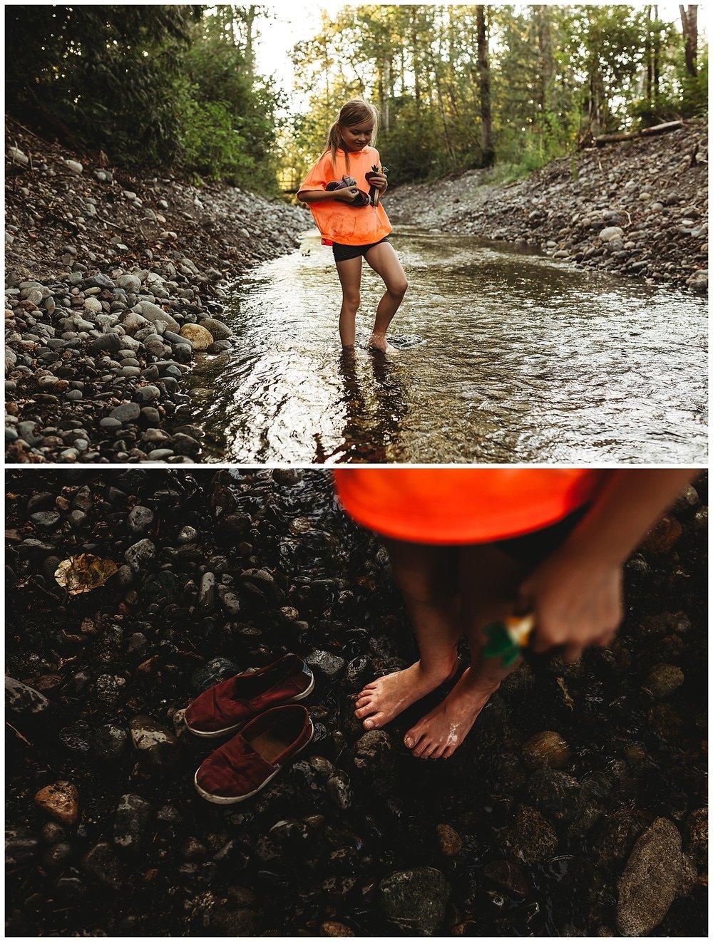Peach Creek Exploration.jpg