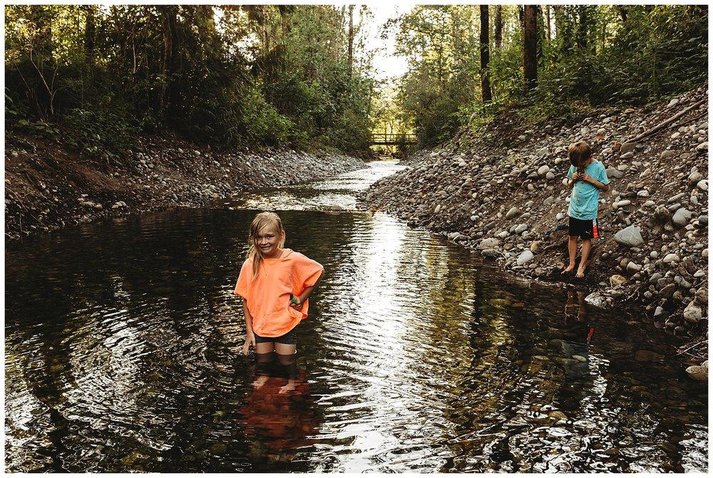 Peach Creek Family Photography.jpg