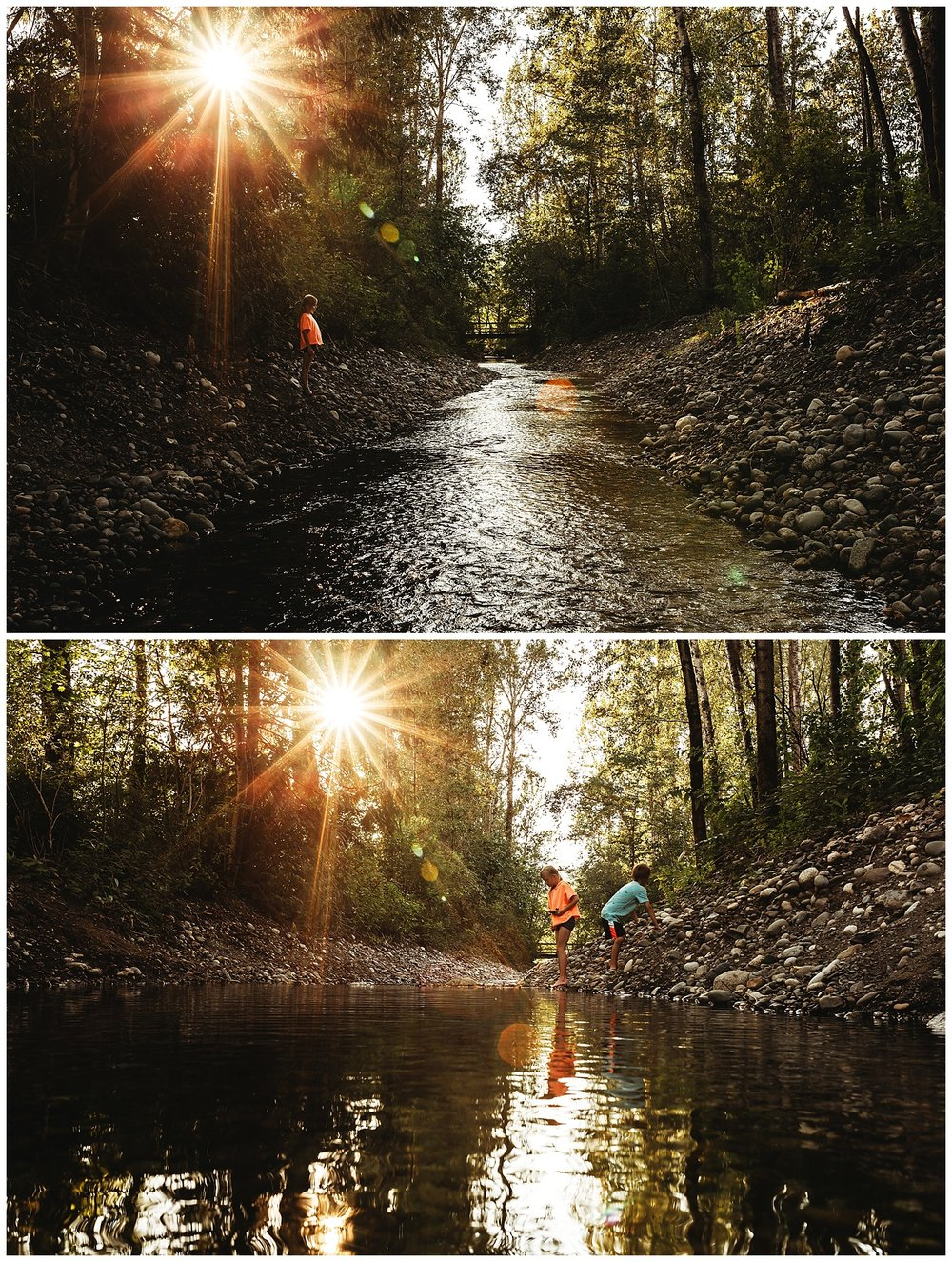 Peach Creek Photography.jpg