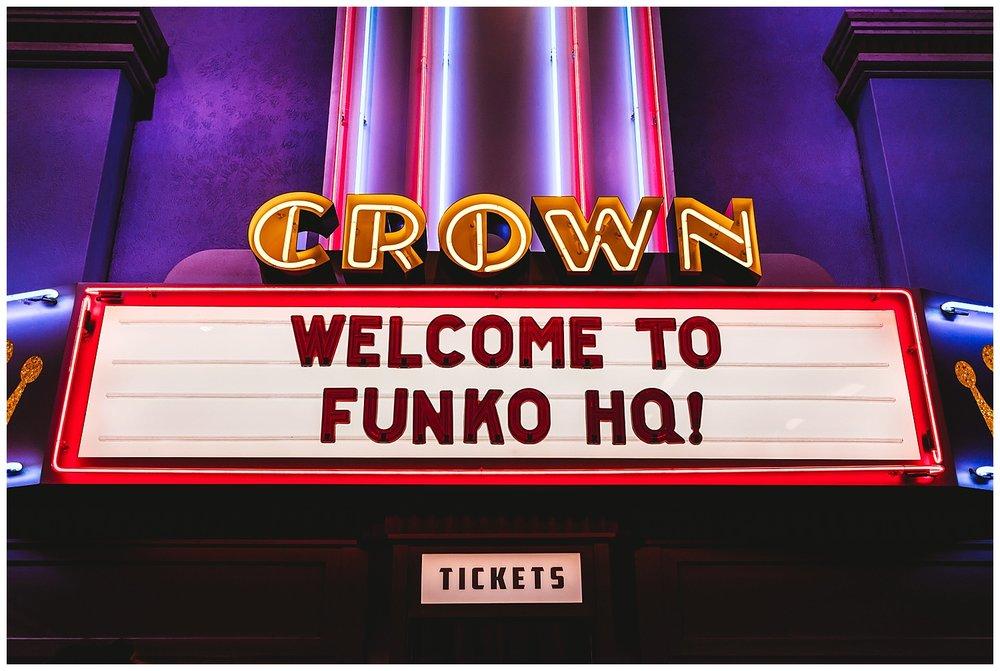 Funko Headquarters Neon.jpg