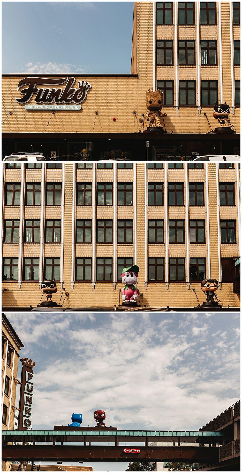 Funko Headquarters_1.jpg