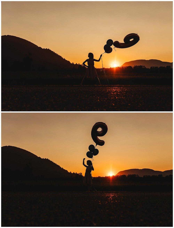 Balloon Sunset Silhouettes.jpg