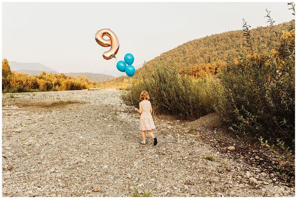 Birthday Balloon Portraits.jpg