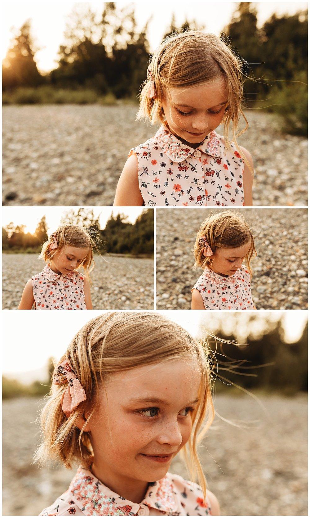 Birthday Portraits Vedder River.jpg