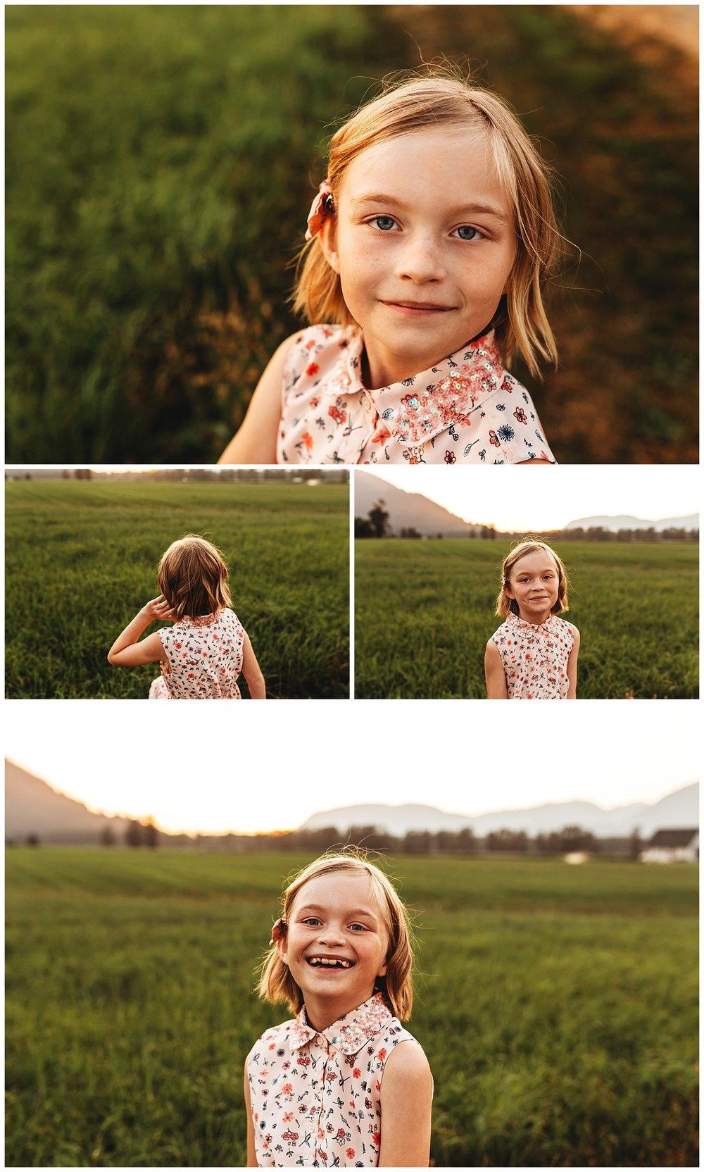 Birthday Sunset Portraits.jpg