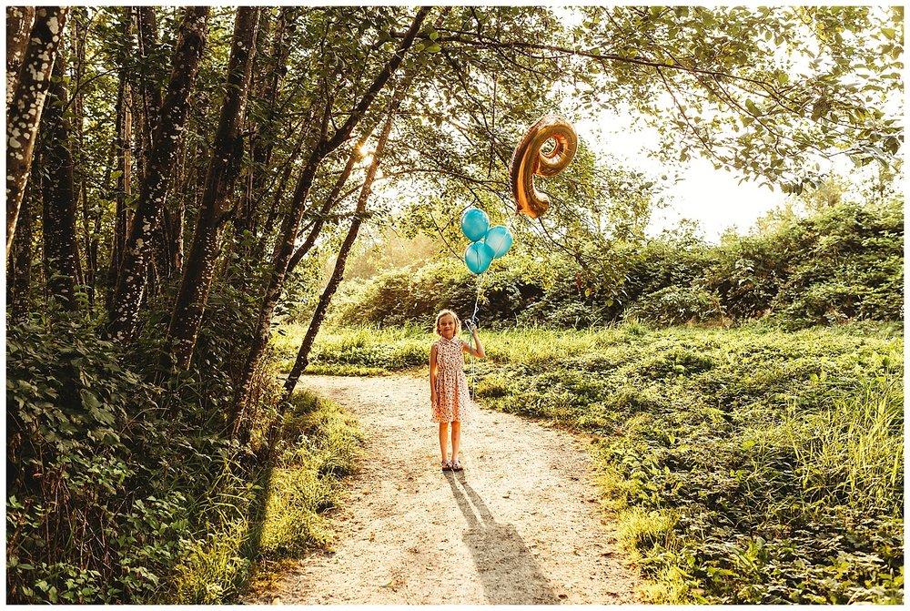 Peach Creek Portraits.jpg