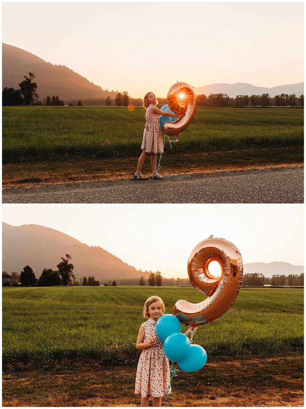 Sun Burst Balloon Portraits.jpg