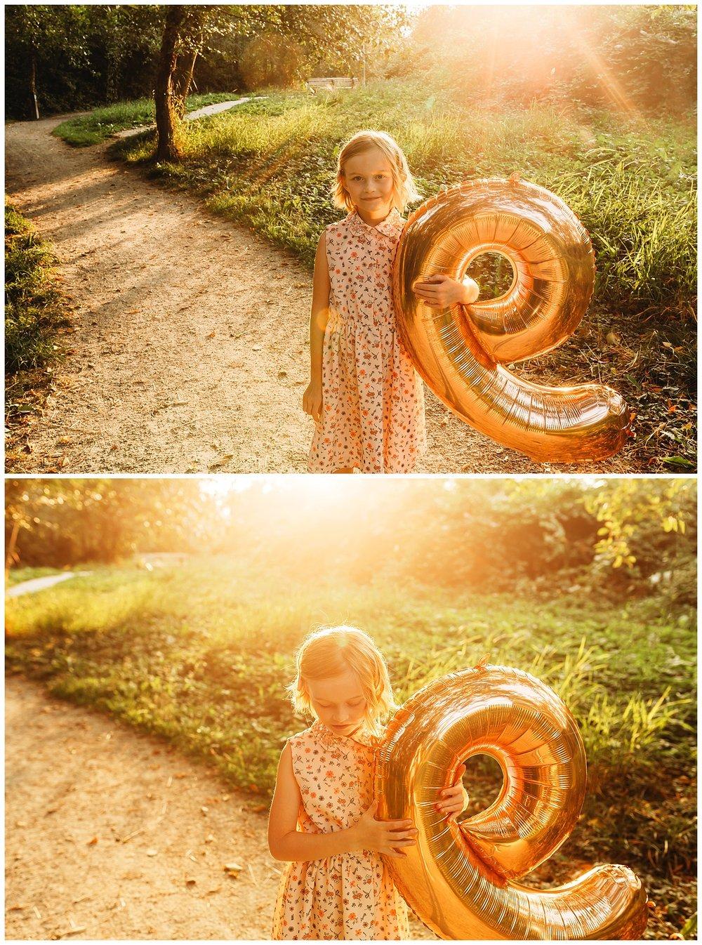 Sunflare Portraits.jpg