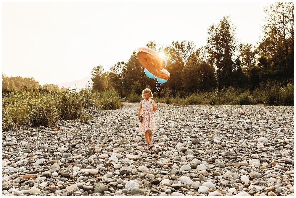 Vedder River Birthday Portraits.jpg