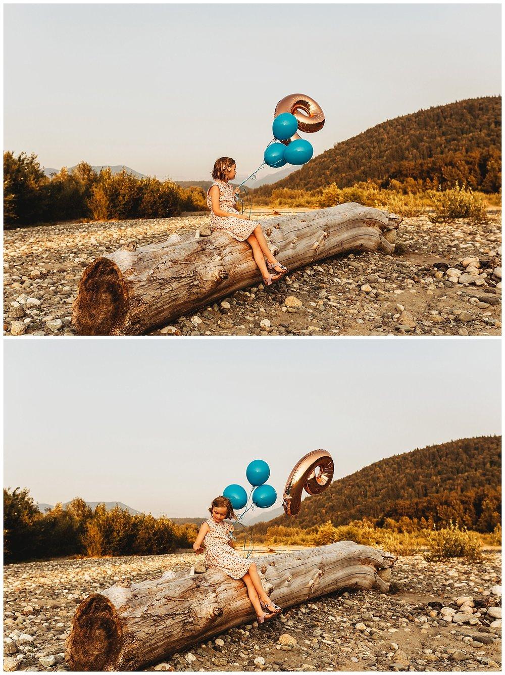 Vedder River Log Portraits.jpg