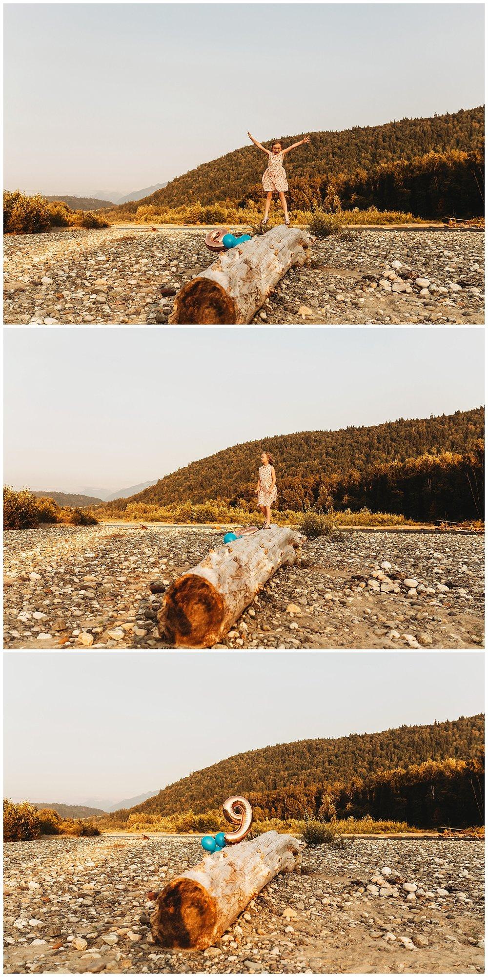 Vedder River Joy Birthday Portraits.jpg