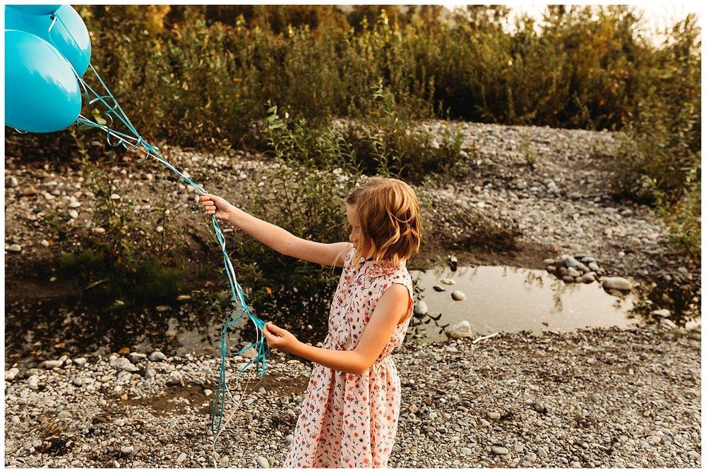 Vedder River Photography.jpg