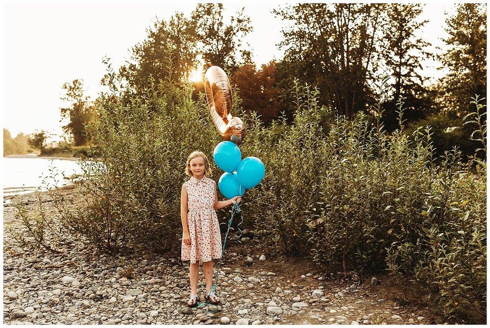 Vedder River Portraits.jpg