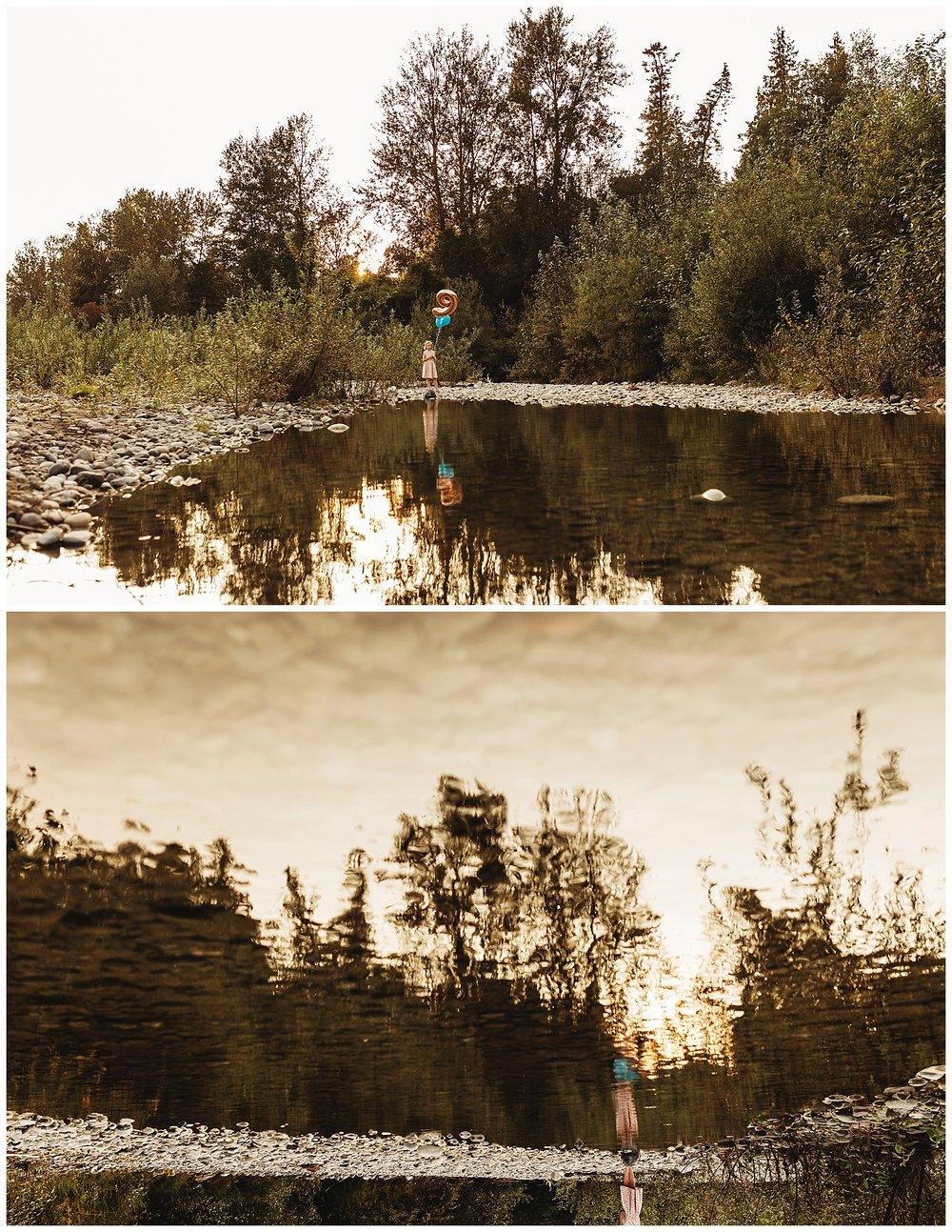 Vedder River Reflections.jpg