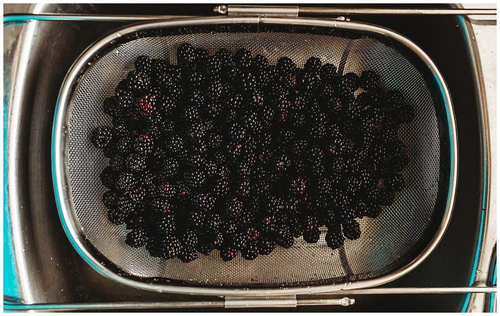 Blackberries_1.jpg