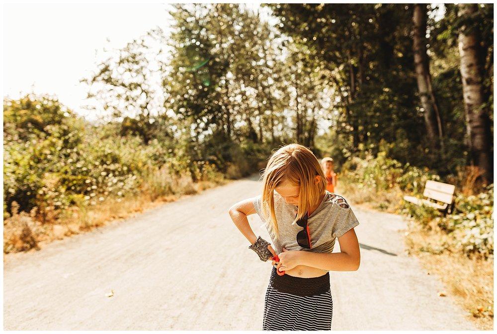 Vedder Rotary Trail Heatwave.jpg