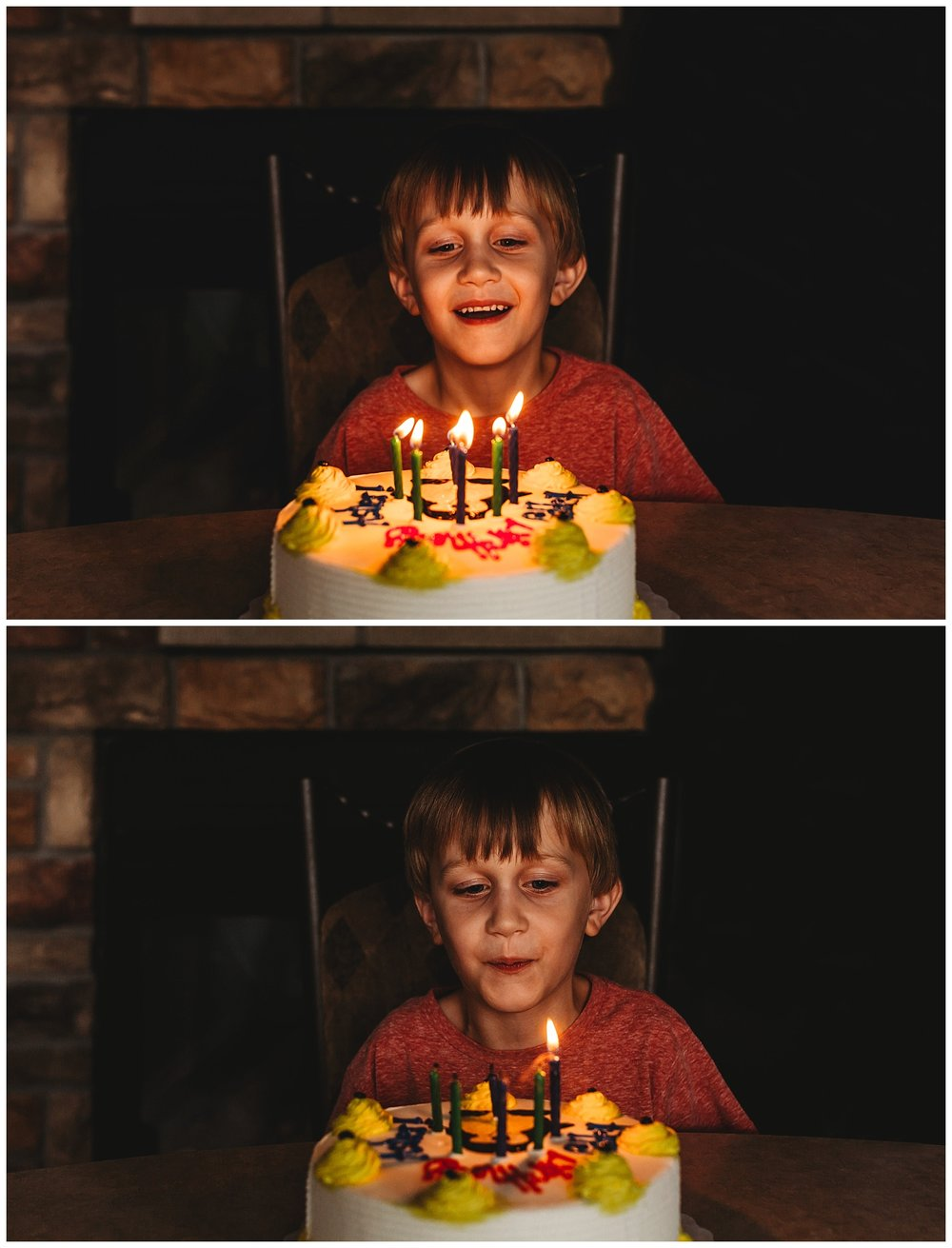 Birthday Candles.jpg