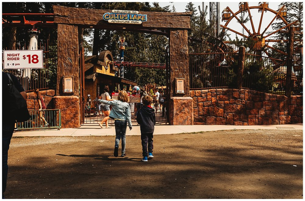 Cultus Adventure Park.jpg