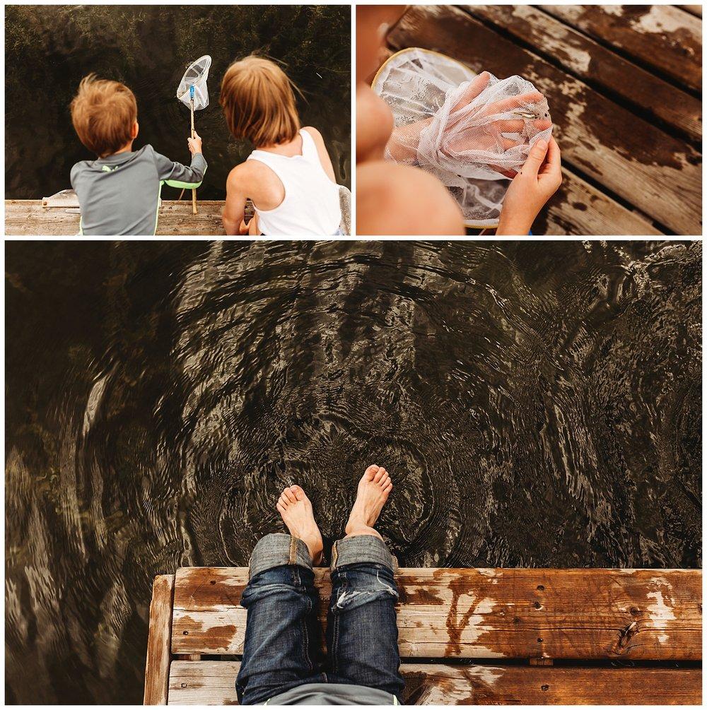 Fawn Lake_16.jpg