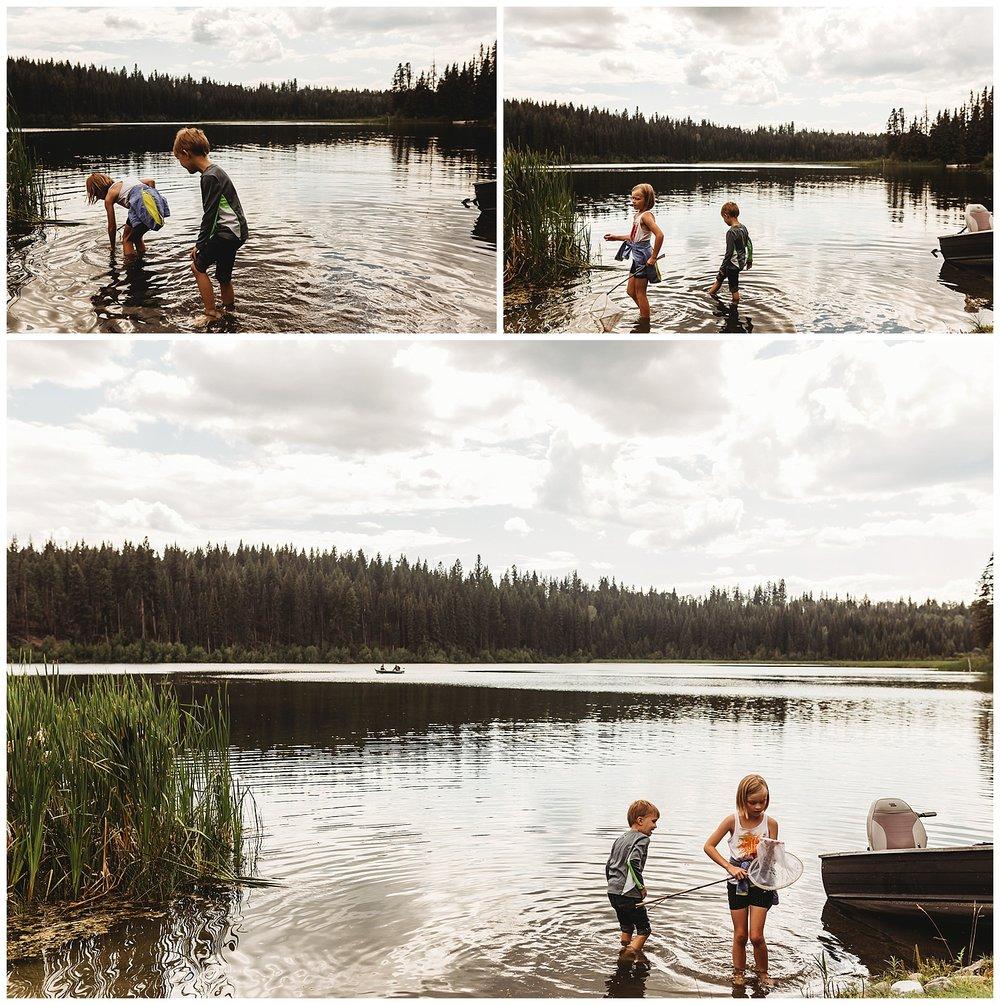 Fawn Lake_18.jpg