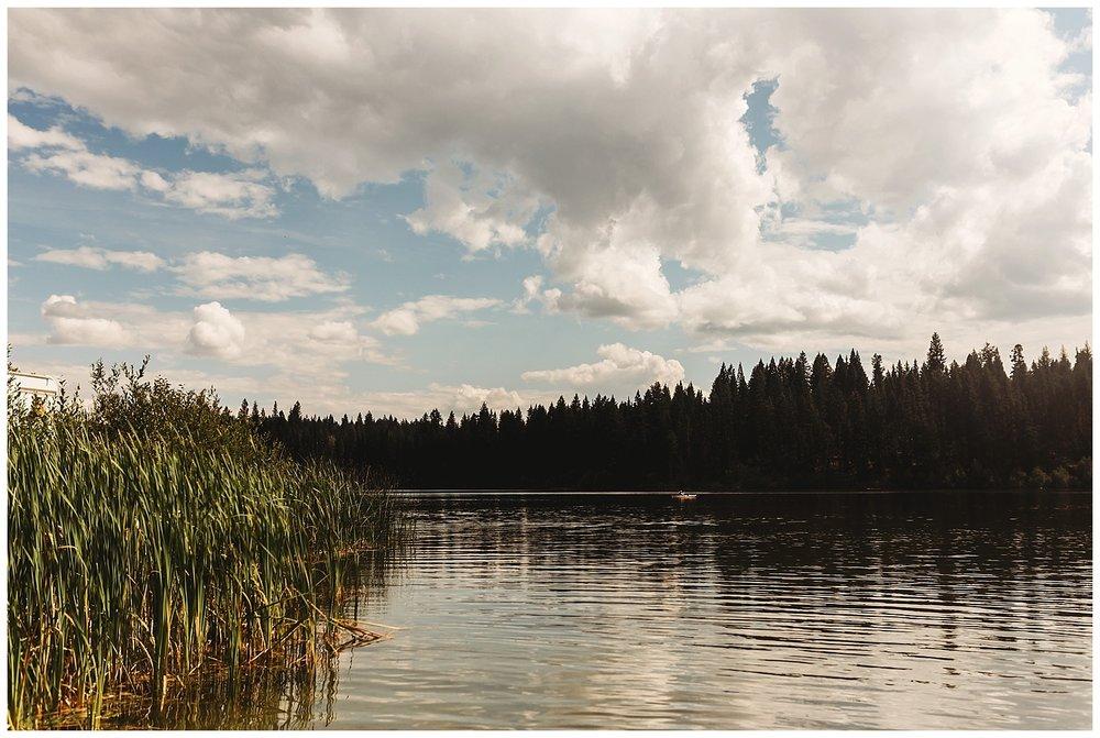 Fawn Lake_23.jpg