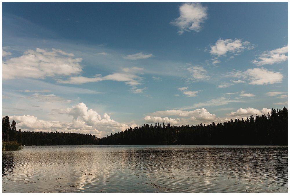 Fawn Lake_26.jpg