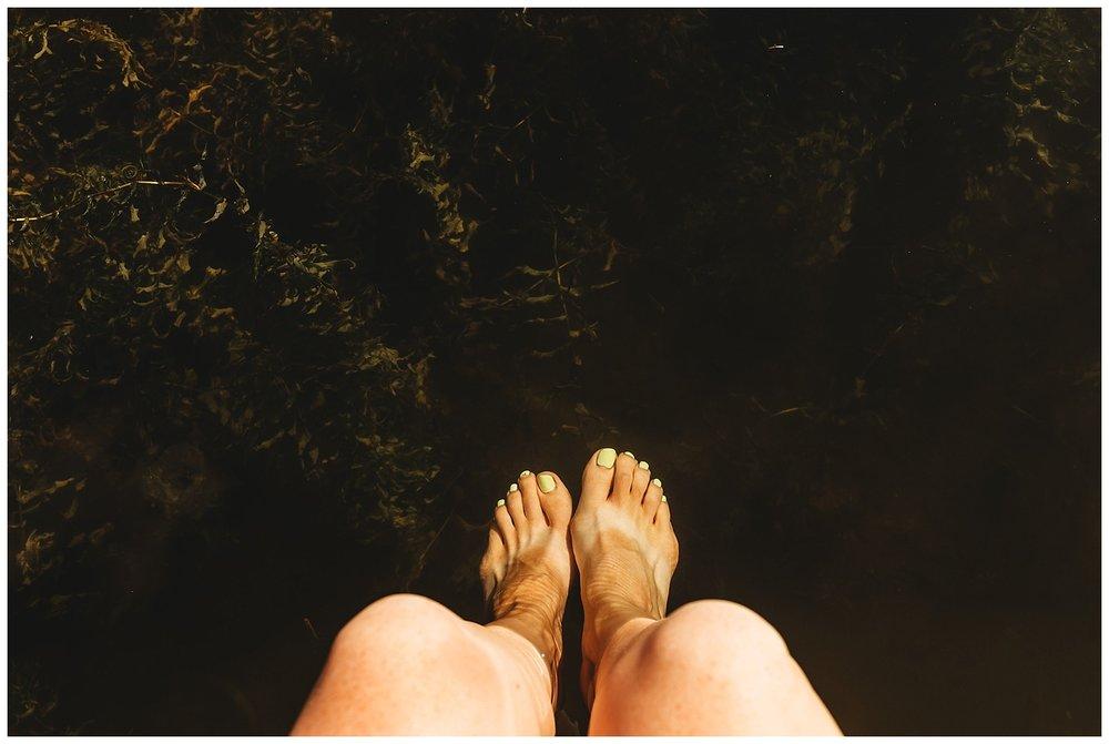 Fawn Lake_27.jpg