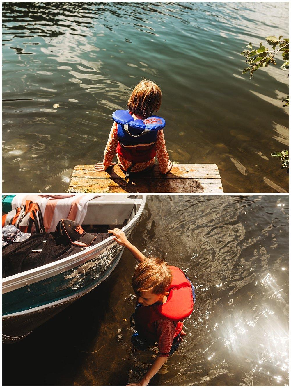 Fawn Lake_36.jpg