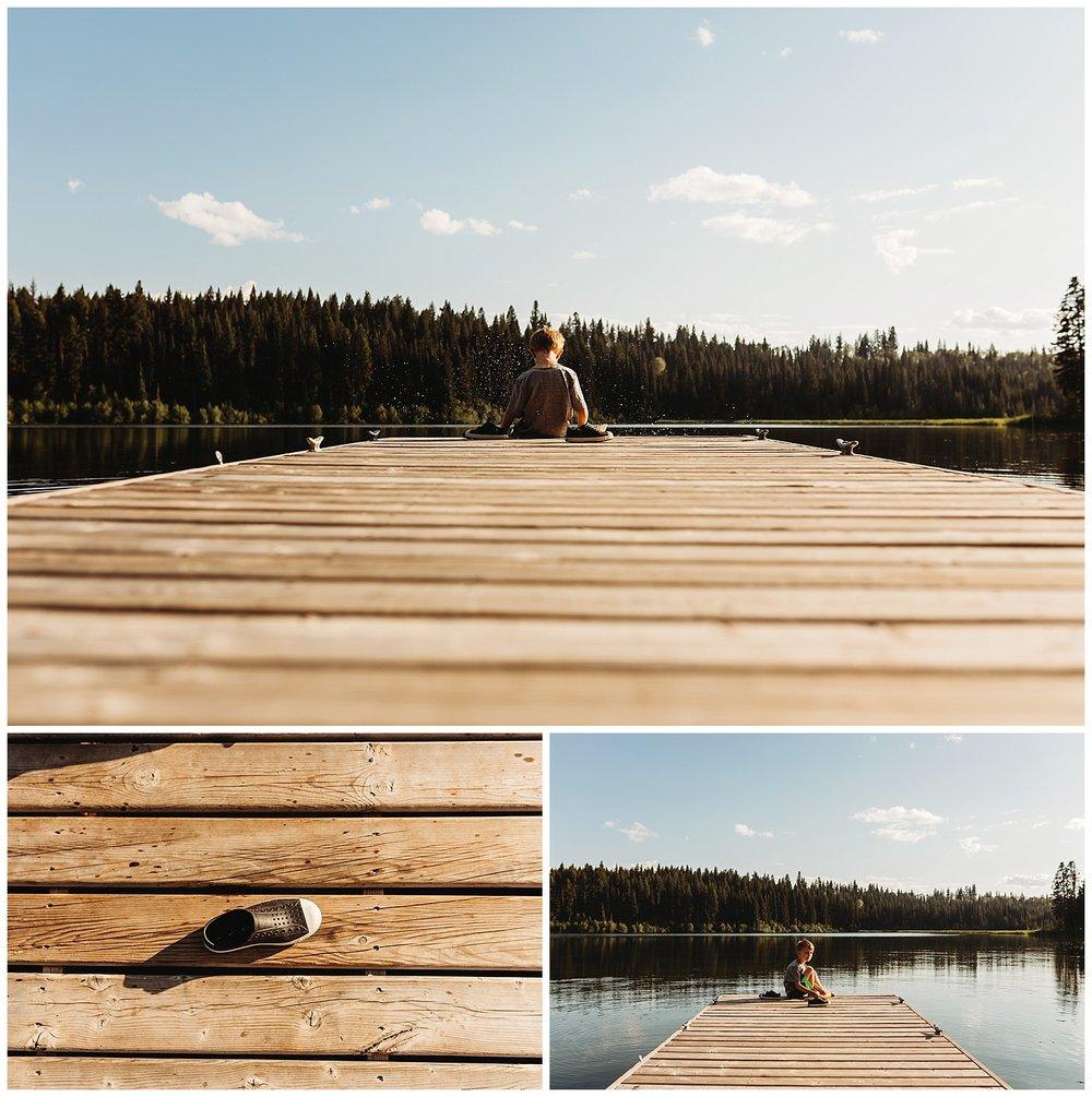 Fawn Lake_40.jpg