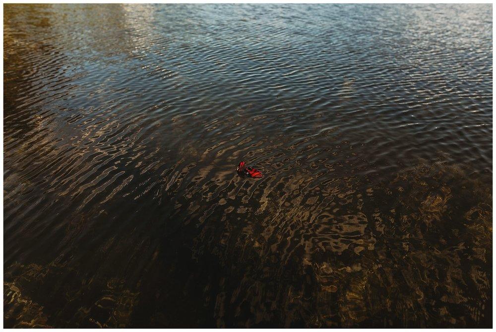 Fawn Lake_41.jpg