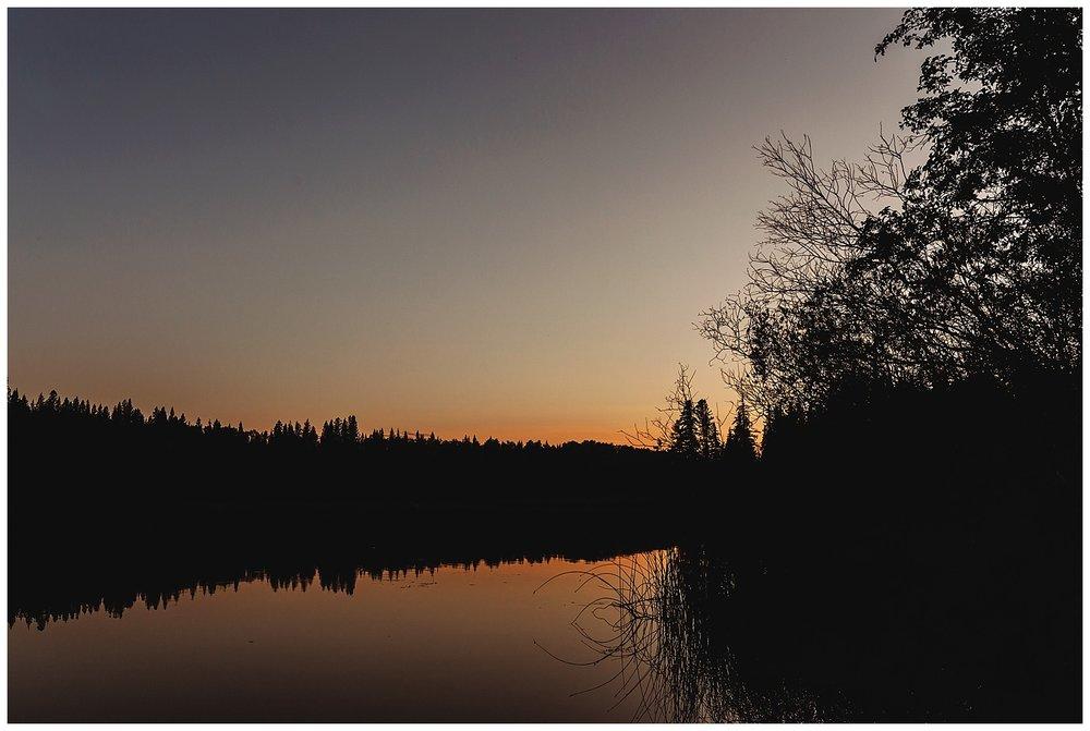 Fawn Lake_46.jpg