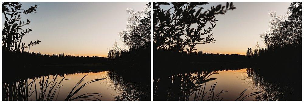 Fawn Lake_48.jpg