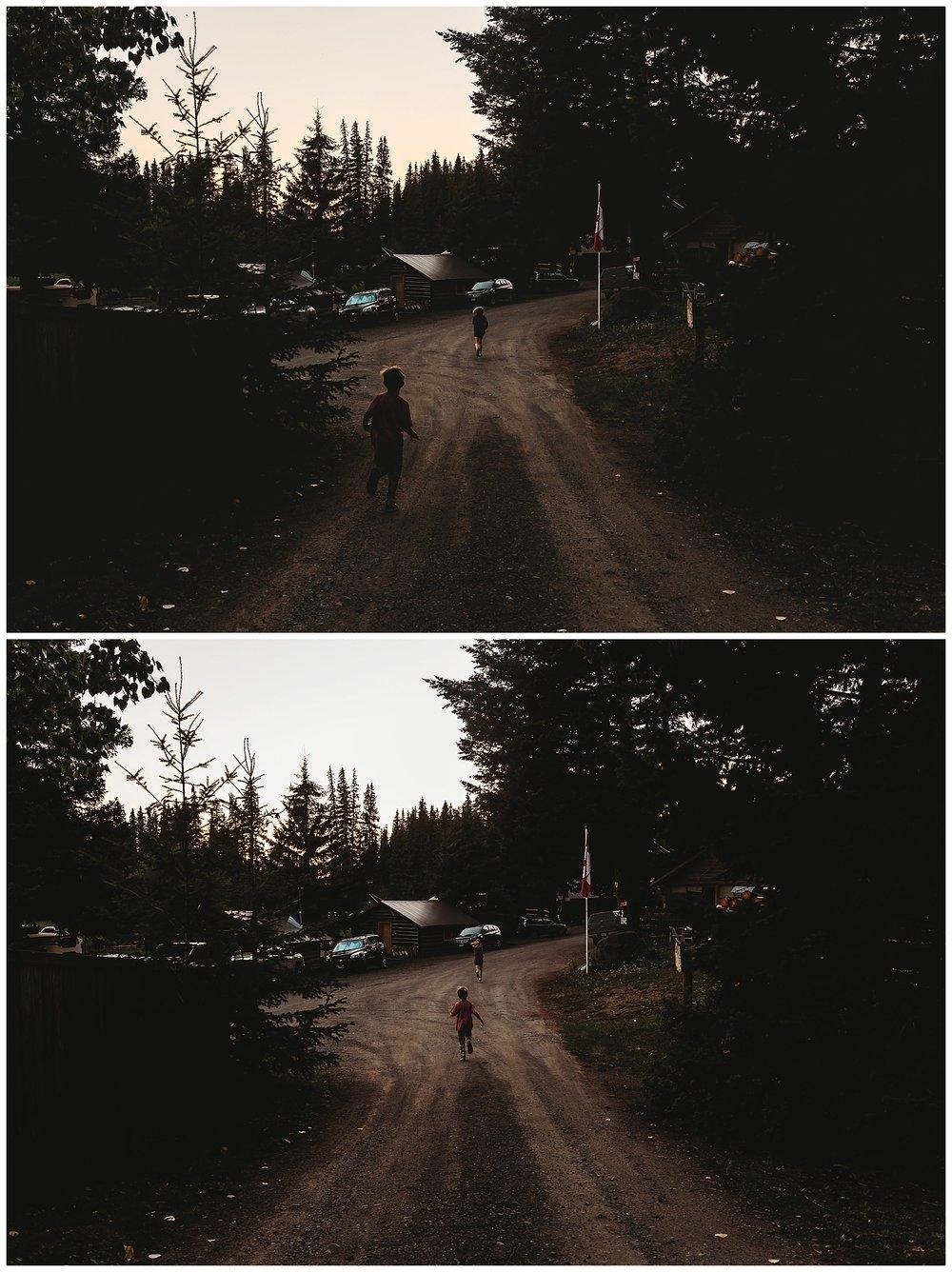 Fawn Lake_49.jpg