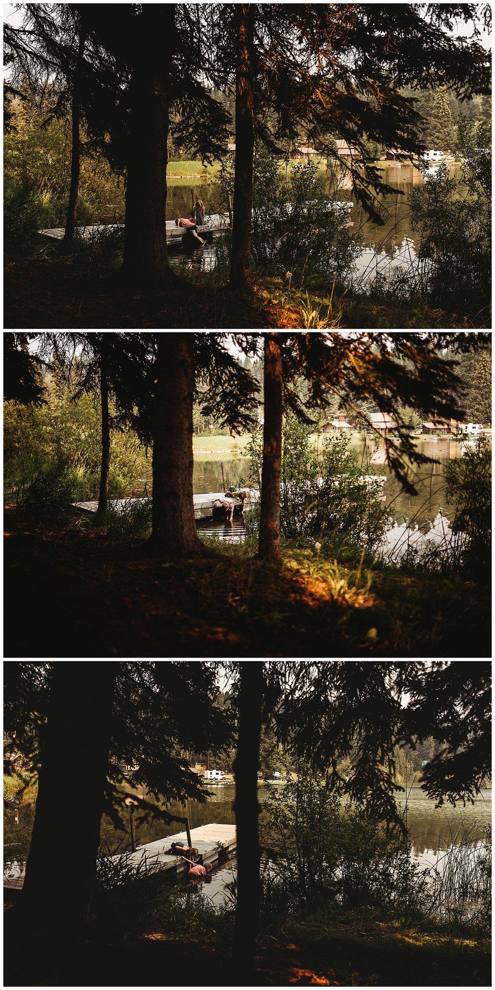 Fawn Lake_80.jpg