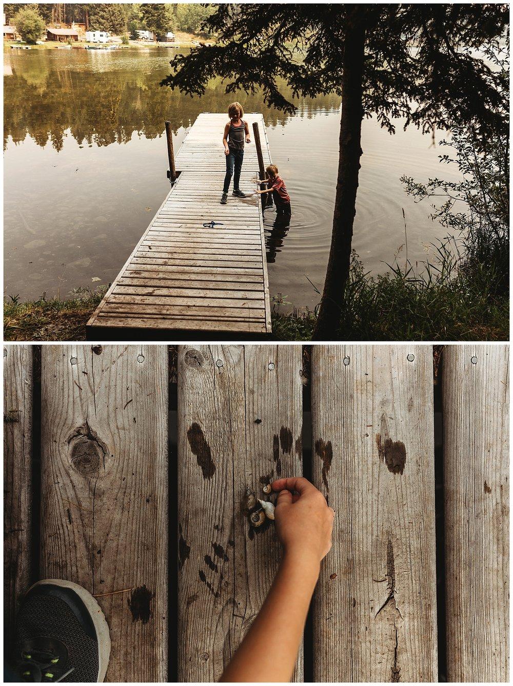 Fawn Lake_81.jpg