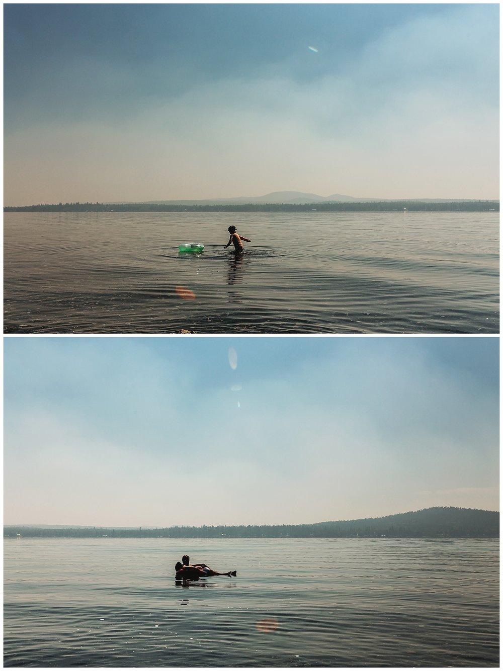 Fawn Lake_103.jpg
