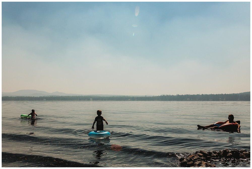 Fawn Lake_104.jpg