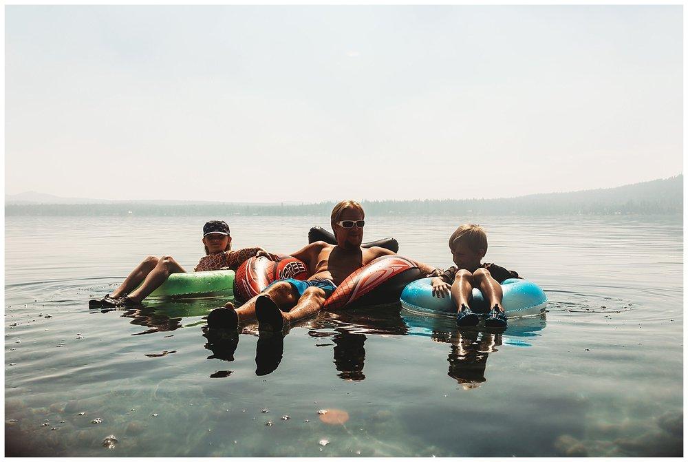 Fawn Lake_107.jpg