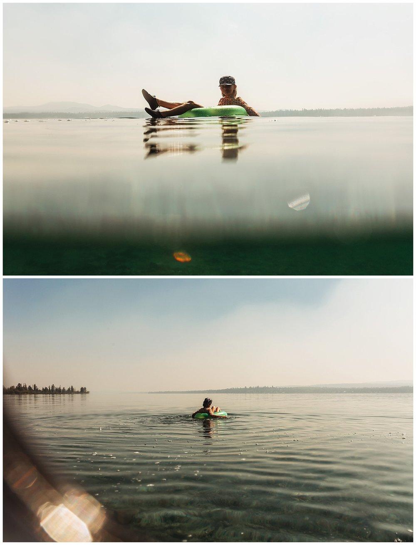 Fawn Lake_108.jpg